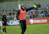 John McEntee: New season is a blank canvas and incoming managers like Declan Bonner in Donegal need to work on their own masterpieces