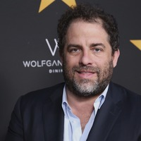 Brett Ratner 'steps away' from Warner Bros after harassment allegations