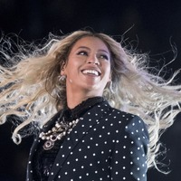 Beyonce to star in Disney's live-action The Lion King