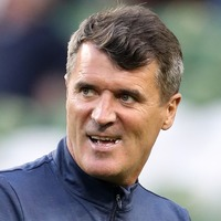 Video: Roy Keane's savage assessment of Liverpool will anger Reds fans