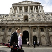 Bank hikes rates to 0.5 per cent in first rise for over a decade