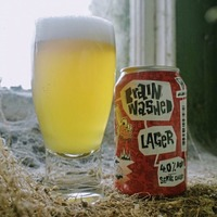 Craft Beer: Bullhouse founder celebrates full-time brewing move with P45