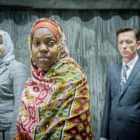 Lives.In.Translation a compelling play about plight of people seeking asylum