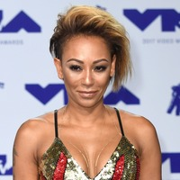 Mel B in 11th-hour split with legal team ahead of domestic violence trial