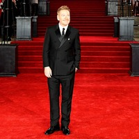 Kenneth Branagh lauds power of Agatha Christie's 'keeps you guessing' writing