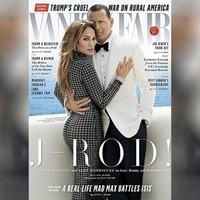 Sleb Safari: Jennifer Lopez and Alex Rodriguez are in love y'all