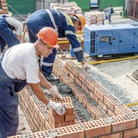 Three quarters of construction firms under threat from 'cowboy clients'