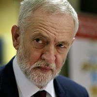 Labour's procedures over sexual harassment complaints 'insufficient'