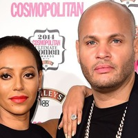 No more delays to Mel B's trial against Stephen Belafonte, judge orders