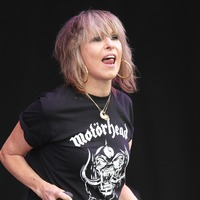 Chrissie Hynde hits out at 'tyranny' of modern animal welfare campaigning