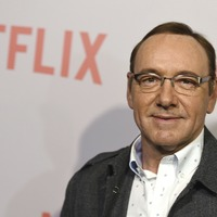 Netflix 'cuts ties with Kevin Spacey' as allegations mount against Hollywood star