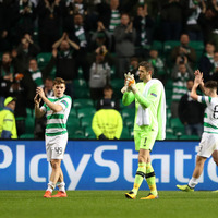 Beat The Bookie: Scottish Premiership: all this weekend's soccer stats, news, form, top scorers and betting odds