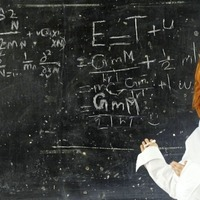 Primary school to celebrate Belfast scientist who proved Einstein wrong