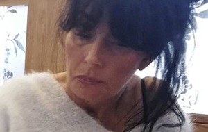 Body found in Belfast search for missing woman (51)