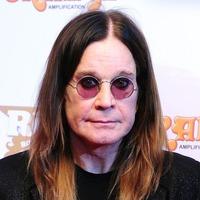 Ozzy Osbourne named first headliner for Download Festival 2018