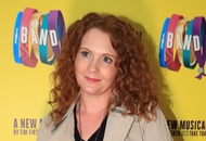 Corrie's Jennie McAlpine joins rumoured line-up for I'm A Celebrity…