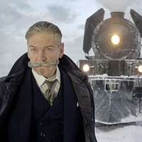 Murder On The Orient Express cast discuss Kenneth Branagh and Agatha Christie
