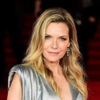 Michelle Pfeiffer: I feared I would mess up Kenneth Branagh's long takes
