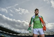 Kicking Out: Is the pride and glory of the GAA jersey worth the social media abuse?