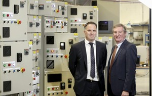 Engineering services firm Enisca creating 34 jobs in £1.5m investment