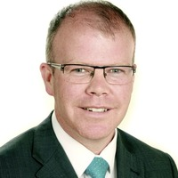 Pro-life Sinn Féin TD expects no change in party abortion policy