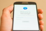 Facebook Messenger launches peer-to-peer payments in the UK