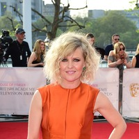 Ashley Jensen: Pressure to look young worse in UK than Hollywood