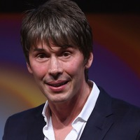 Professor Brian Cox: TV bosses think they have to dumb down