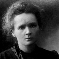 10 things you need to know about Marie Curie on her 150th birthday
