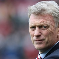 Uninspiring signing or just what West Ham need? Twitter reacts to David Moyes's appointment