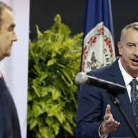 What will elections for two new US governors tell us about the state of American politics?