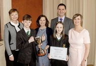 Nominations open for Derrytrasna Pastoral Care Awards for schools