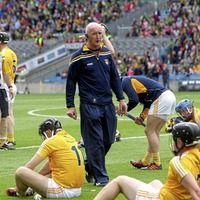 Football-hurling north-south divide may increase due to GAA calendar changes
