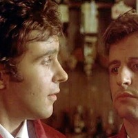 Cult Movie: David Essex debut That'll Be The Day reflected 70s nostalgia for 50s