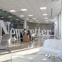 Activist investor formally demands boardroom shake-up at News Letter owners Johnston Press