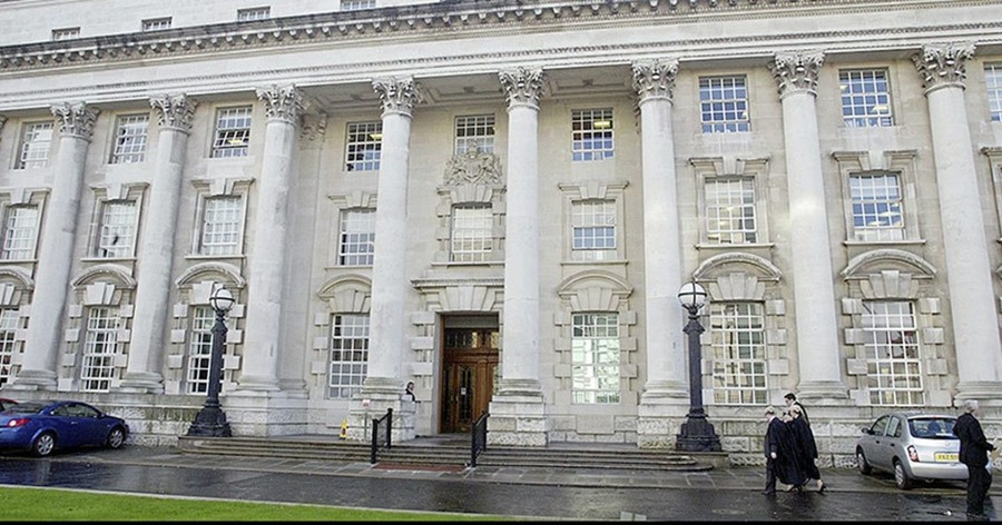 School loses legal challenge to the re-instatement of a ...