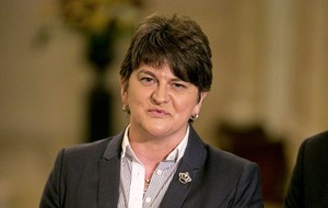 Alex Kane: Arlene Foster's refusal to briefly step aside over RHI has had disastrous political consequences