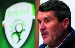'Tea-maker' Roy Keane hails Martin O'Neill's man-management skills ahead of Danish clash