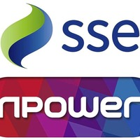 SSE and Npower press ahead with merger