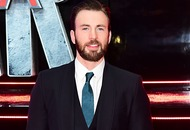 Chris Evans shares adorable video of his dog 'singing'
