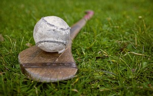 Down camogs battle through to All-Ireland final