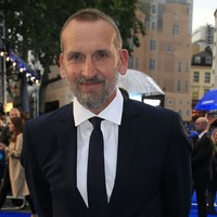 Christopher Eccleston: BBC needed to reinvent Doctor Who