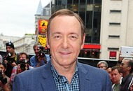 Kevin Spacey faces new allegation of sexual assault