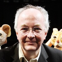 Philip Pullman's La Belle Sauvage tipped for Book Of The Year prize