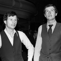 On This Day - July 24 2010: Belfast's former world snooker champion Alex Higgins passes away, aged 61