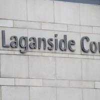 Man jailed for indecently assaulting teenage girl