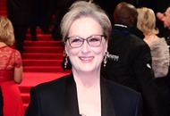 Meryl Streep: Weinstein is all I talk about with my daughters