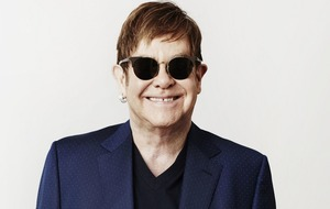 Sir Elton John reveals the surprising song he didn't think would be a hit