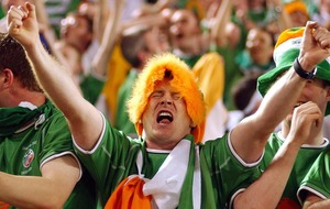 Quiz: How much do you know about Republic of Ireland's appearances at the World Cup?