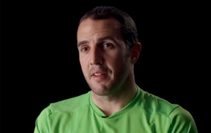 John O'Shea to make final Republic of Ireland appearance against USA